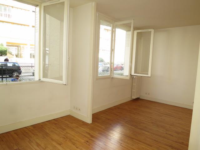 rue du point du jour 92100 4 pieces 70m2 boulogne billancourt lharlerealestate. Black Bedroom Furniture Sets. Home Design Ideas